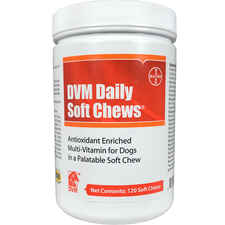 DVM Daily Soft Chews-product-tile