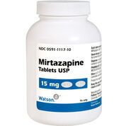 Mirtazapine-product-tile