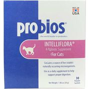 Probios Intelliflora for Cats-product-tile