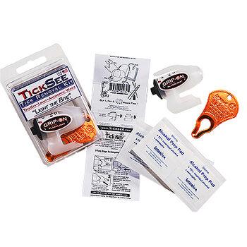TickSee Tick Removal Kit