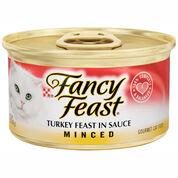 Fancy Feast Minced Cat Food-product-tile