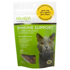 Immune Support L-Lysine Chews-product-tile