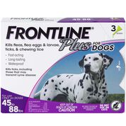 Frontline Plus-product-tile