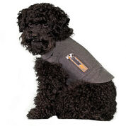 Thundershirt-product-tile