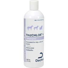 TrizCHLOR 4 Shampoo-product-tile