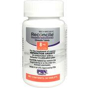 Reconcile Chewable Tablets-product-tile