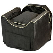 Snoozer Luxury Lookout II Pet Car Seat-product-tile