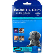 Adaptil Calming Collar for Dogs-product-tile