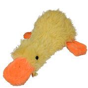 Duckworth Splash Dog Toy-product-tile