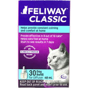 Feliway For Cats Refill Bottle-product-tile