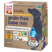 The Honest Kitchen Kindly Grain Free Base Mix Dehydrated Dog Food-product-tile
