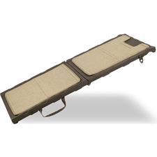 Gen7Pets Indoor-Carpet Mini Ramp-product-tile