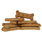 1-800-PetMeds Gourmet Biscuits-product-tile