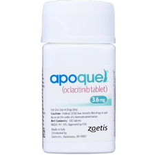 Apoquel-product-tile