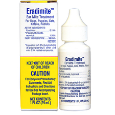 Eradimite Ear Mite Treatment-product-tile