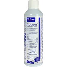 Virbac Knockout Fogger-product-tile
