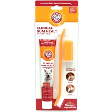 Arm & Hammer Clinical Gum Health Dental Kit-product-tile