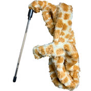 Multipet Safari Wand Cat Toy-product-tile