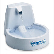 Drinkwell Original Pet Fountain-product-tile