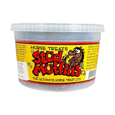 Stud Muffins Horse Treats-product-tile