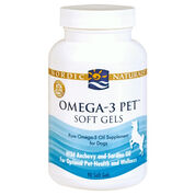 Nordic Naturals Omega-3 Pet-product-tile