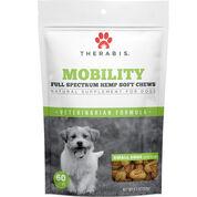 Mobility Hemp Soft Chews-product-tile