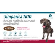 Simparica TRIO-product-tile