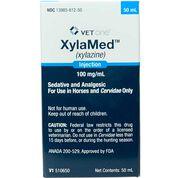XylaMed (Xylazine)-product-tile