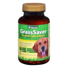 NaturVet Grass Saver-product-tile