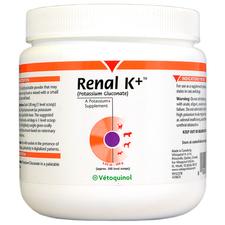 Vetoquinol Renal K Plus Powder-product-tile