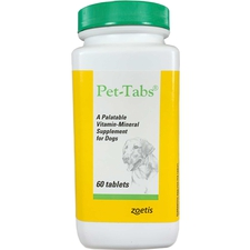Pet-Tabs-product-tile