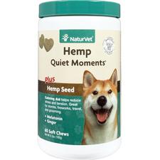 Hemp Quiet Moments Calming Aid-product-tile