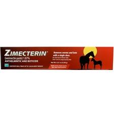 Zimecterin-product-tile