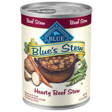 Blue Buffalo Blue's Stew Canned Dog Food-product-tile