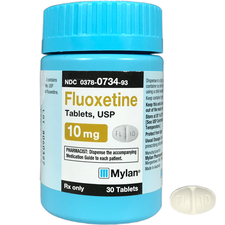 Fluoxetine-product-tile
