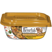 Beneful Prepared Meals-product-tile
