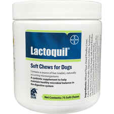 Lactoquil Soft Chews-product-tile