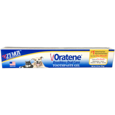 Oratene Toothpaste Gel-product-tile