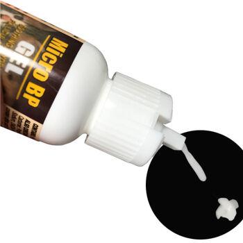 Micro BP Gel