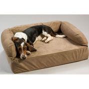 Snoozer Memory Foam Luxury Pet Sofa-product-tile