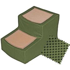 Pet Gear Designer Pet Stair II-product-tile