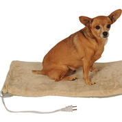 Heated Dog Pad-product-tile