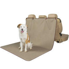 PetSafe Waterproof Sta-Put SUV Cargo Liner-product-tile