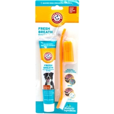 Arm & Hammer Fresh Breath Dental Kit-product-tile