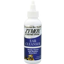 Zymox Ear Cleanser-product-tile