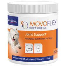 Movoflex Soft Chews-product-tile