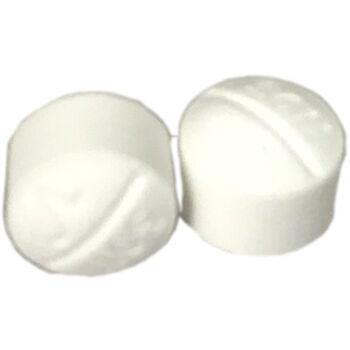 Phenobarbital Tablets