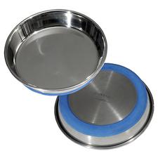Durapet Dish & Durapet Bowl-product-tile