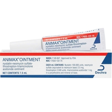 Animax Ointment-product-tile