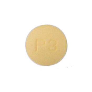 Amoxicillin Trihydrate and Clavulanate Potassium Tablets